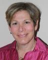 Judy Pomerantz